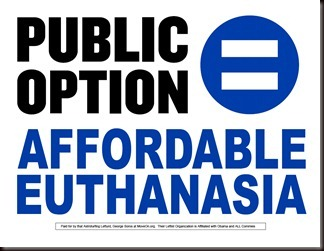 affordable-euthanasia
