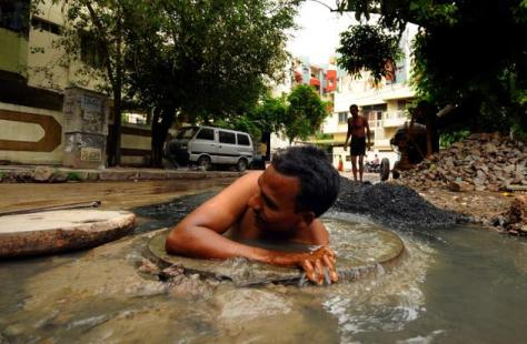 manual_scavenging_1323873g